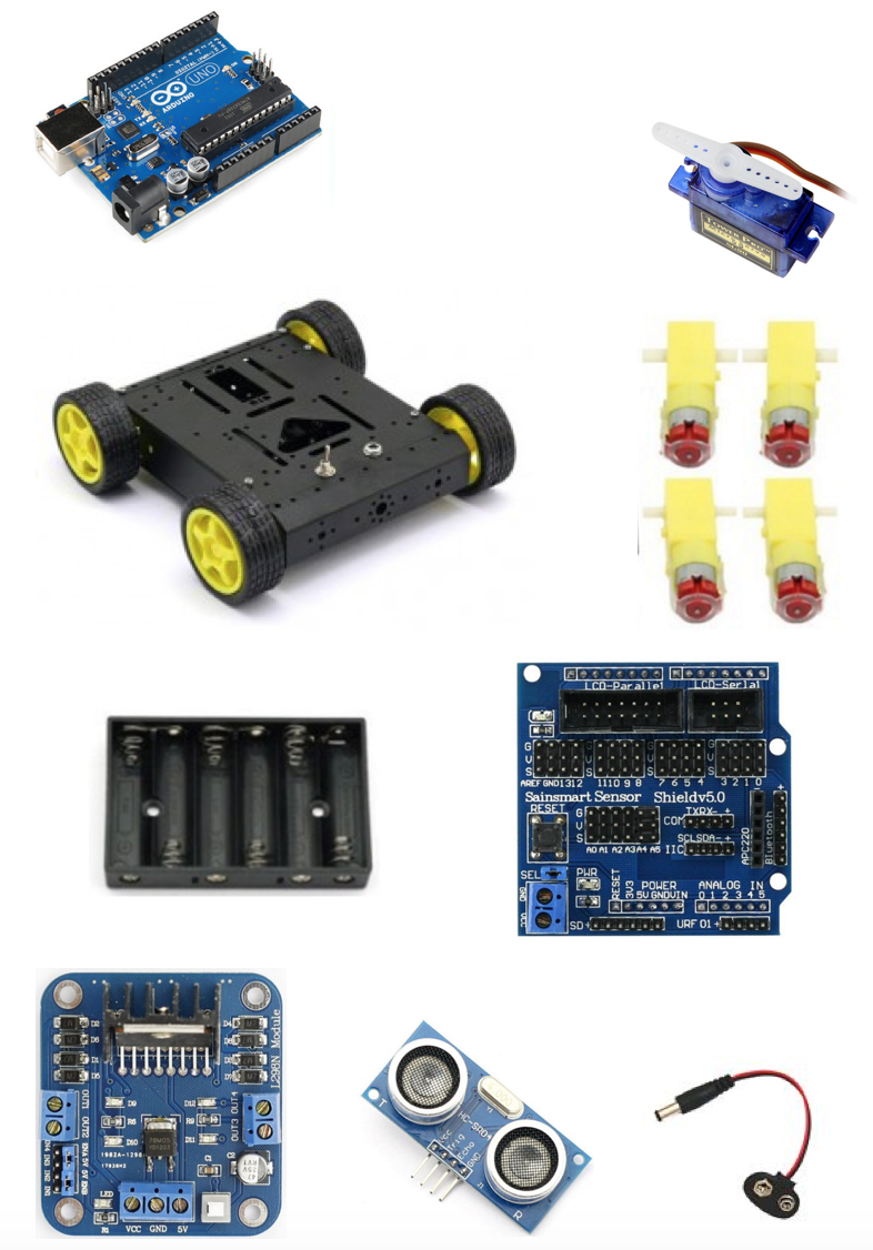 arduino_4wd_project_components