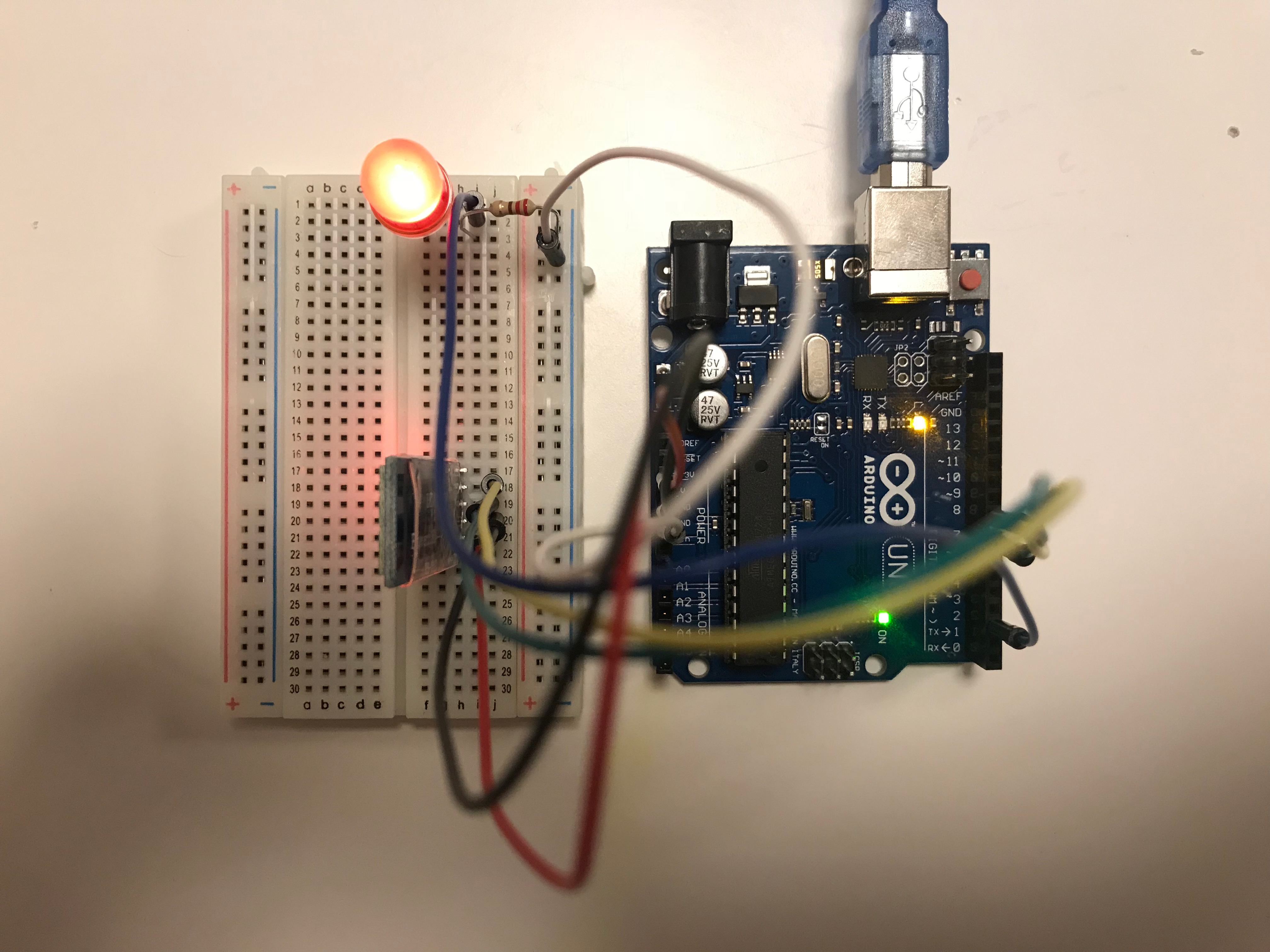 Arduino Codemahal Wiring Motor Shield Code