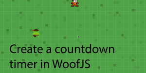 howto_countdown_timer